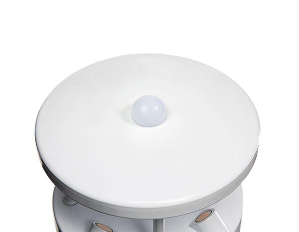 西安超声波气象传感器价格