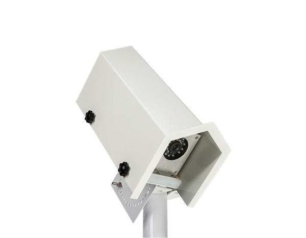西安超声波气象传感器