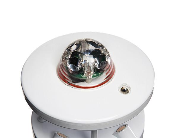 西安超声波传感器厂家
