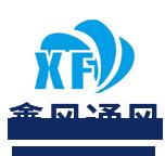 内江鑫风通风设备有限公司