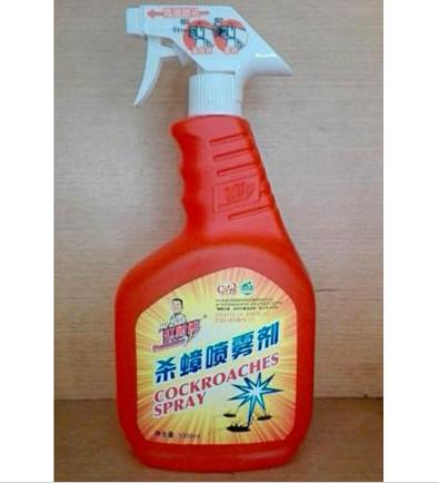 想远离蟑螂的侵扰要做这些 !预防蟑螂的4个方法!