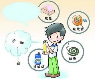 张家口灭蝇的三个有效方法