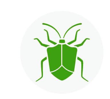 家里如何仿制蚊虫叮咬?