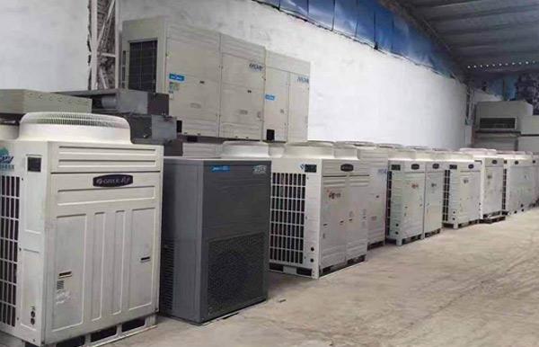 常州市明昌废旧物资回收再生利用有限公司