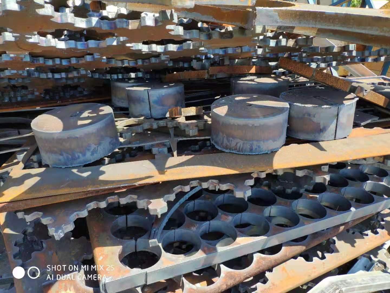 常州廢銅回收需要用到什么技術呢?