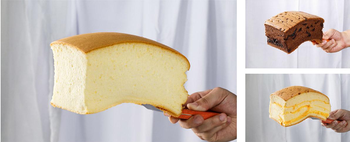 申慱sunbet先生手工现烤蛋糕之乐坊