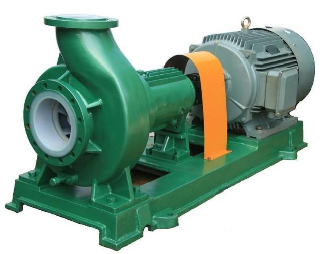 呂梁礦用泵小編為您講解什么是DM水平礦用多級離心泵——晉鑫源翔