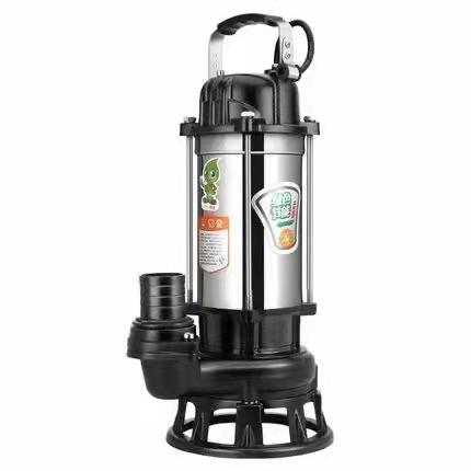 家用加壓泵