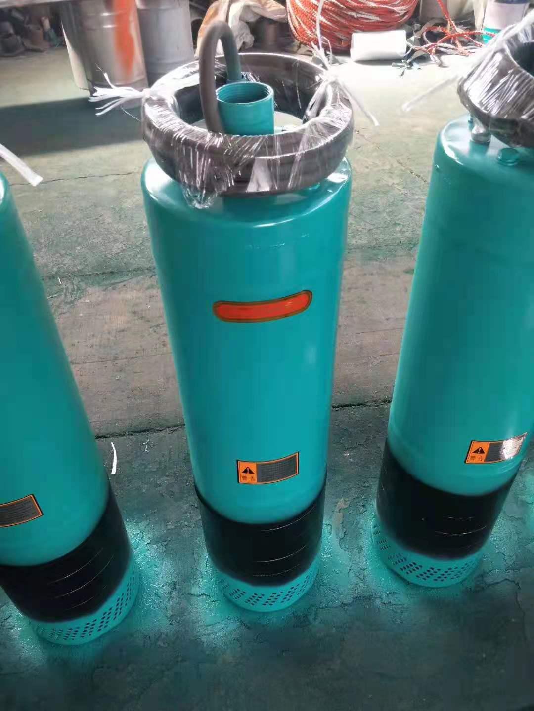 工程泥漿泵