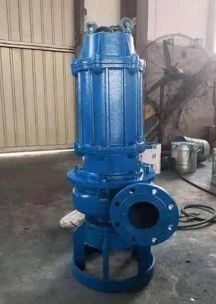 山西礦用泵:礦山液泵的乳化液故障處理——晉鑫源翔