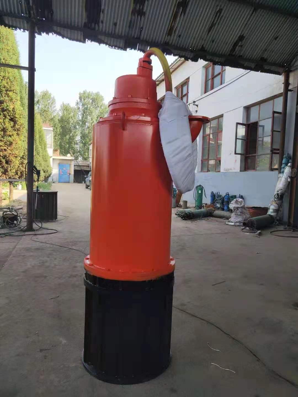 山西礦用防爆泵:離合機構的組成——山西晉鑫源翔泵業有限公司