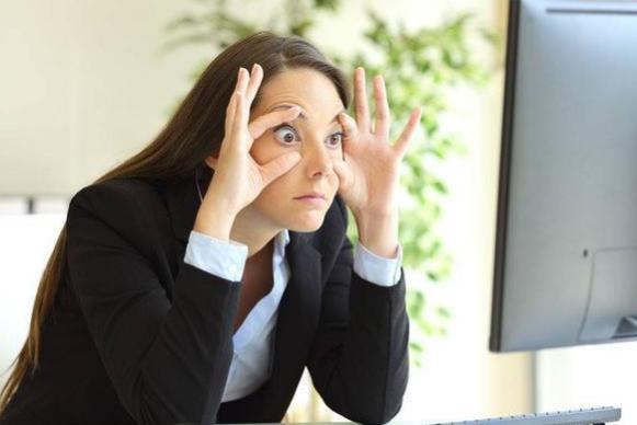 午睡不超過1小時減緩大腦早衰:上班一族,午睡究竟要如何睡?