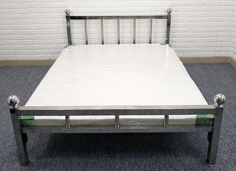 成都不锈钢铁床