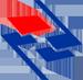 陕西天行健结构工程技术有限责任公司