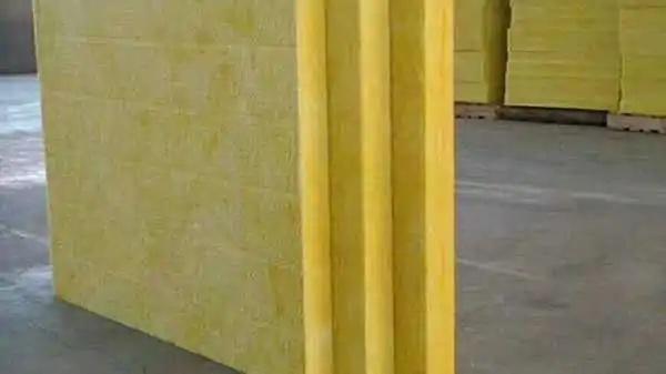果洛轻钢结构房屋外墙保温玻璃丝棉