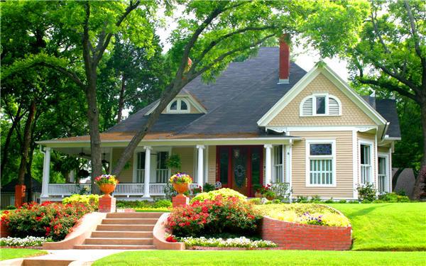 轻钢结构房屋工程