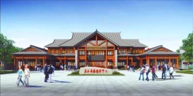 陕西钢结构房屋