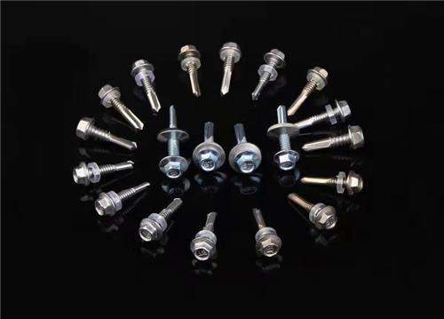 果洛标准件--轻钢别墅厂家材料