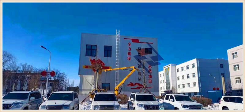西安厂房钢结构设计