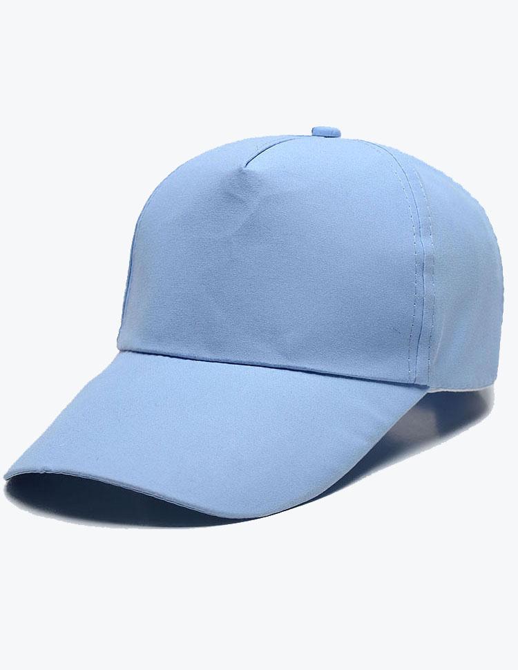 四川广告帽