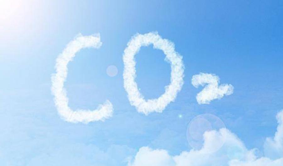 想读懂什么是气体传感器,这篇文章告诉你。