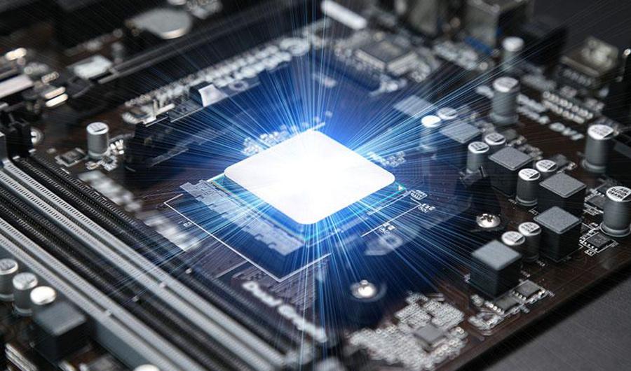 热电堆传感器和热释电传感器是一回事吗?来看看这篇文章让你打开眼界。