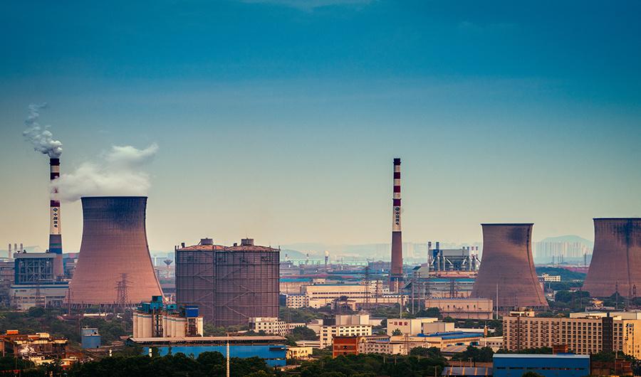 电化学气体传感器在环境监测中的应用有哪些?