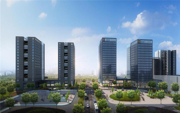 深圳市美思先端电子有限公司