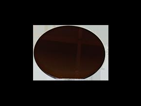 5.5μm LWP Filter
