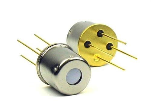 红外线传感器安装规定