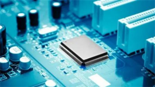 MEMS 传感器的五大发展趋势!