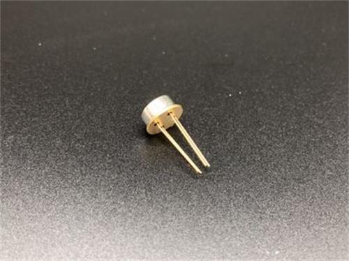 知识普及   红外热电堆传感器详解