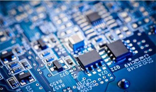 MEMS传感器现阶段的市场分析