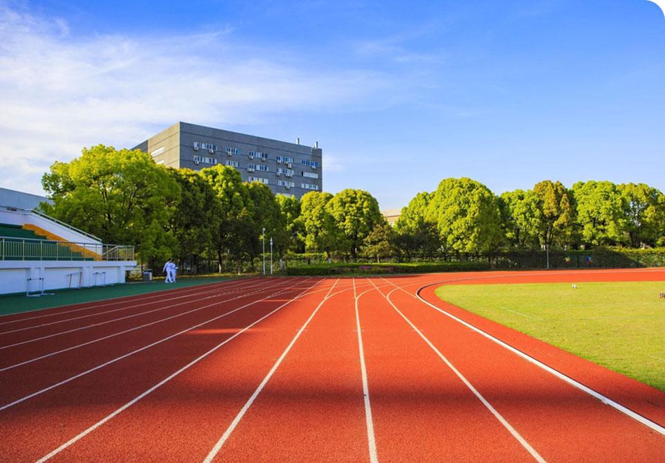 陕西美斯诺体育设施有限公司