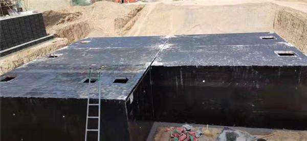 西安水泥预制板房厂家