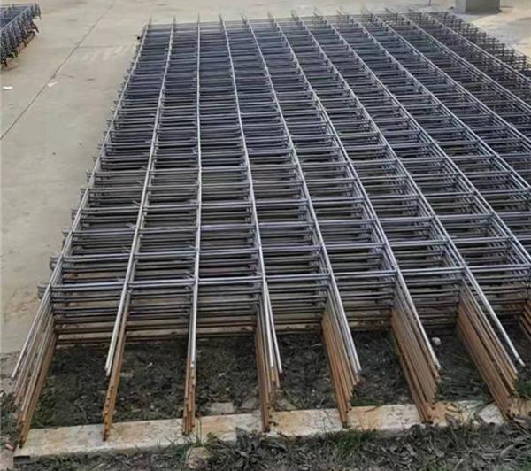 西安水泥房厂家