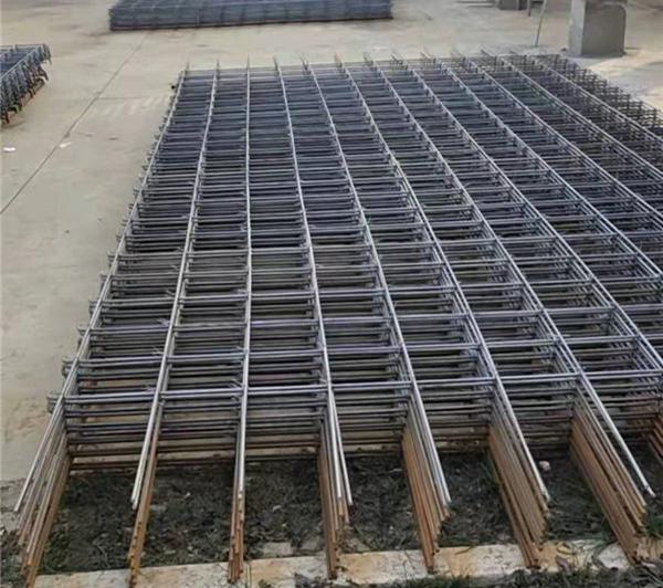 西安水泥房施工