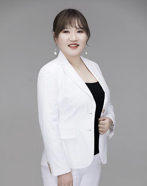 张钰老师-集影特级教师