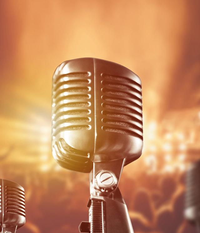 播音主持专业的主要就业方向是哪些职业?