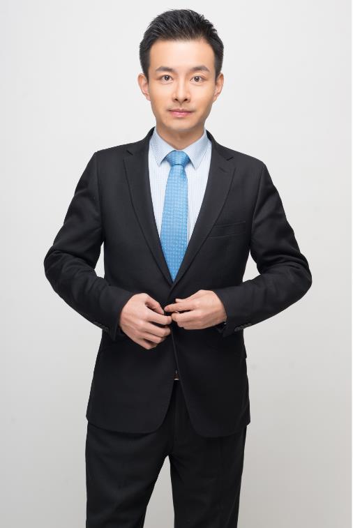 刘毅伟老师-集影特级教师