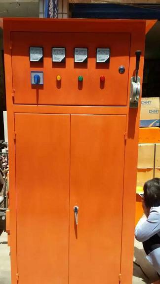 西安配电柜