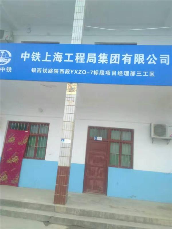 西安发电机租赁厂家