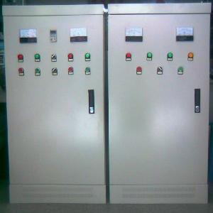 西安配电器销售