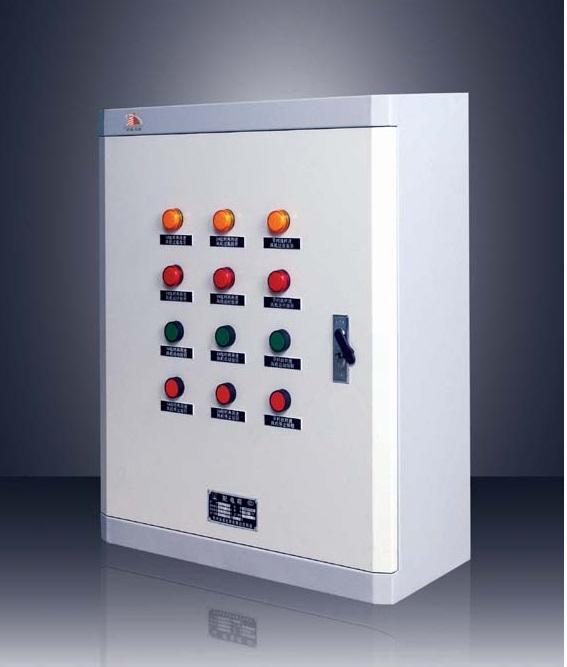 西安配电箱安装方法大合集