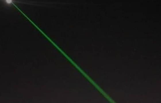我国激光测距技术重大突破:多次成功实现地月距离测量