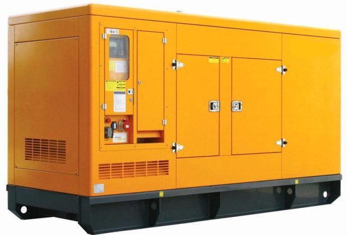 在生活中配电柜如何进行防火处理