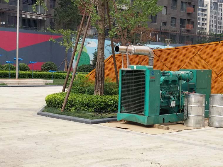 高压电气设备倒闸操作的要求和基本要领