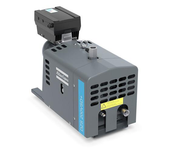今天跟随陕西空压机生产小编一起去了解下空压机的危险因素