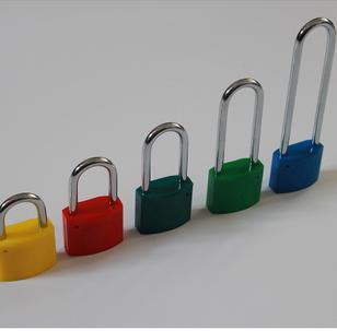 呼和浩特塑钢锁