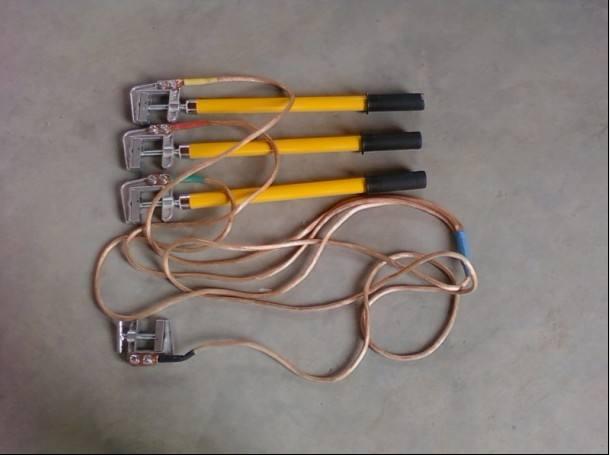 常见的安全工器具在使用时有哪些需要注意的要点?